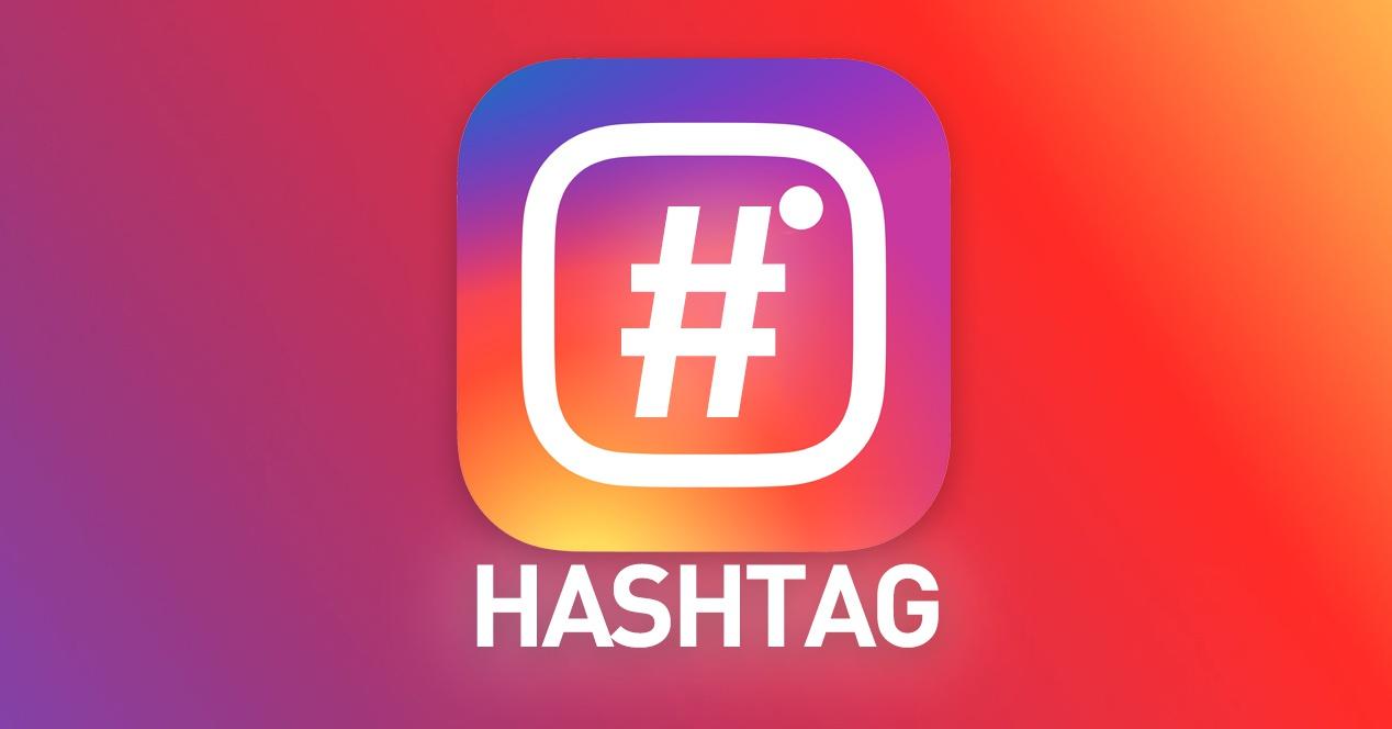 Erabilerak hashtagak behar bezala erabiltzeko Instagram