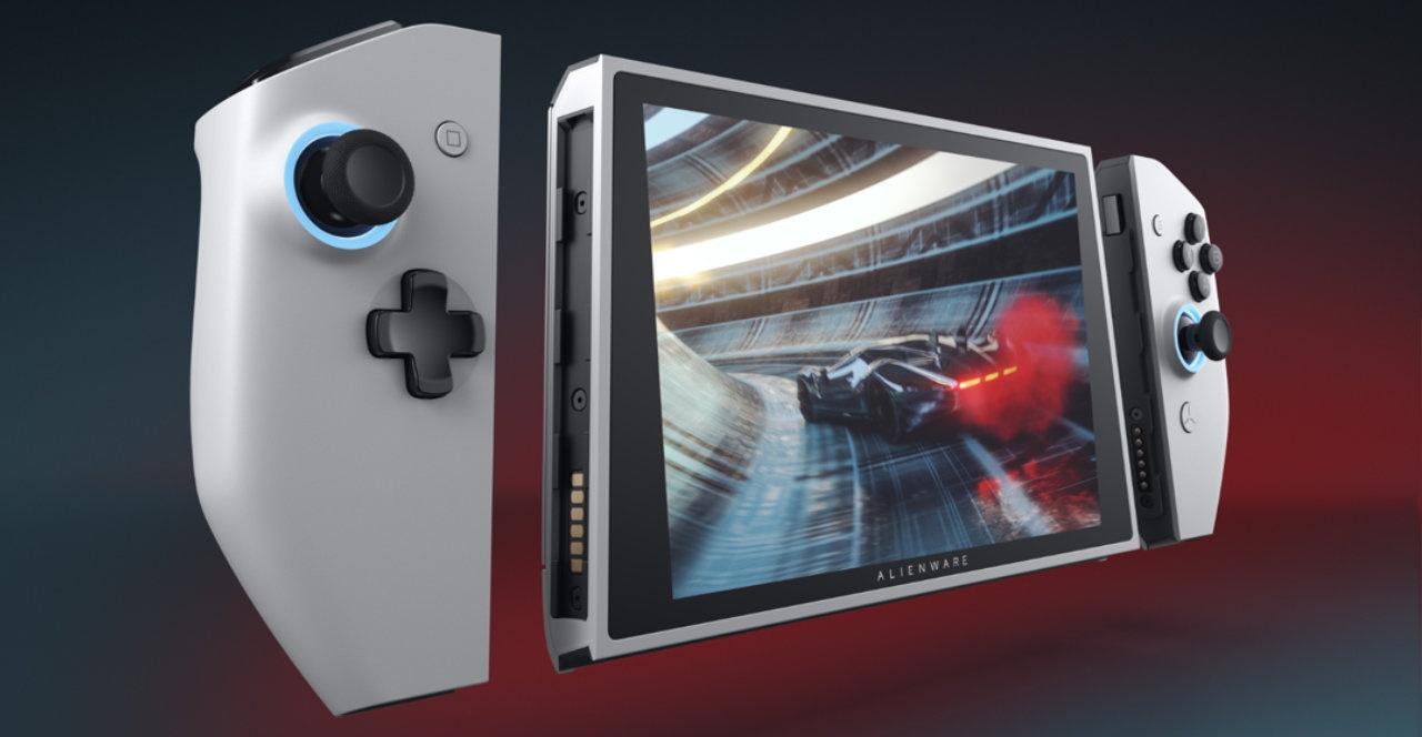 Jokoarekin PCa Windows 10 formatu berdinekoa Nintendo Switch