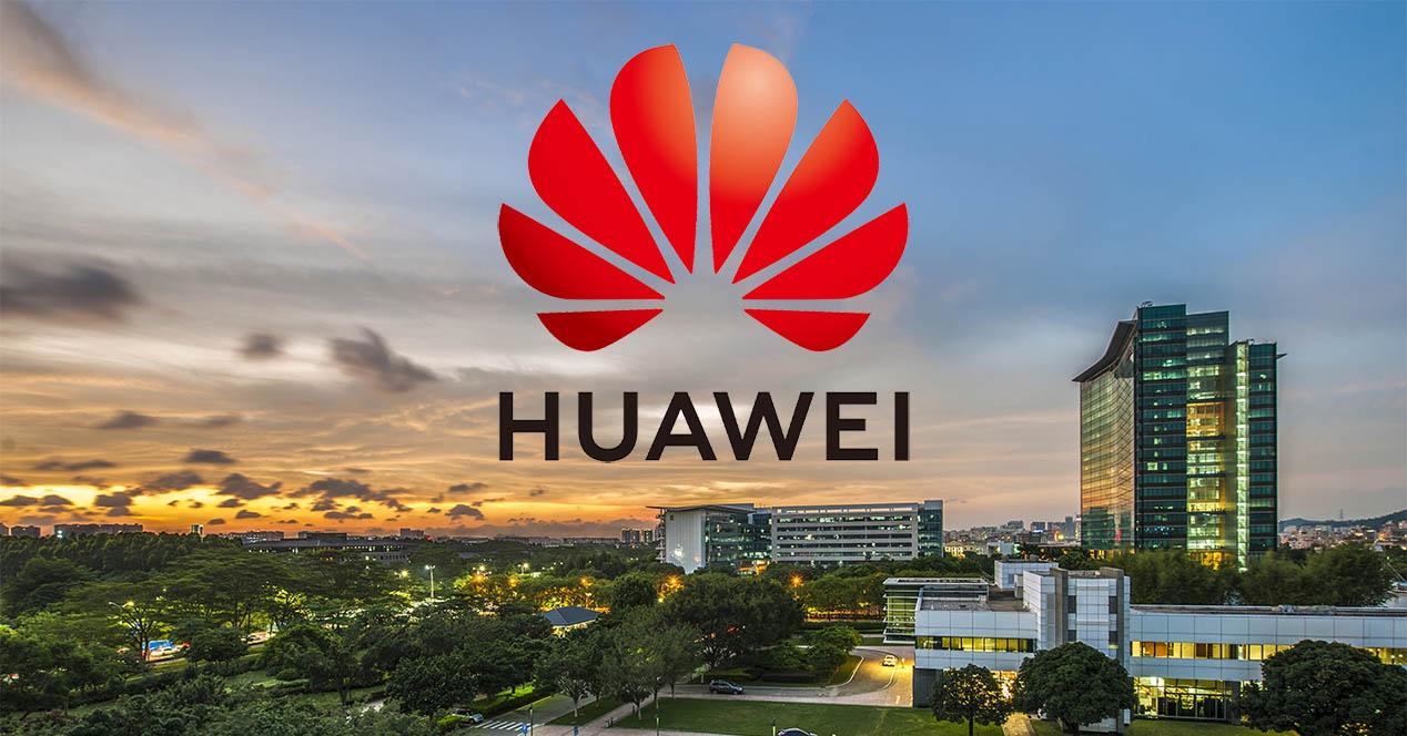 90 eguneko luzapenak ezer gutxi daki Huawei-ri buruz, baina Estatu Batuetan hobeto sentitzen da
