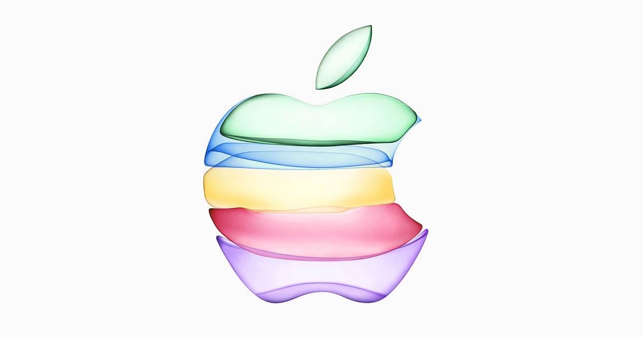 Zer sekretu ezkutatzen du gonbidapena Apple iPhone 2019ko ekitaldirako?