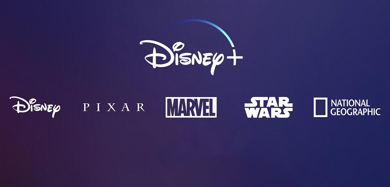 Disney + merkea iruditu zaizu? Itxaron zure eskaintza berria iragarri duen jakiteko