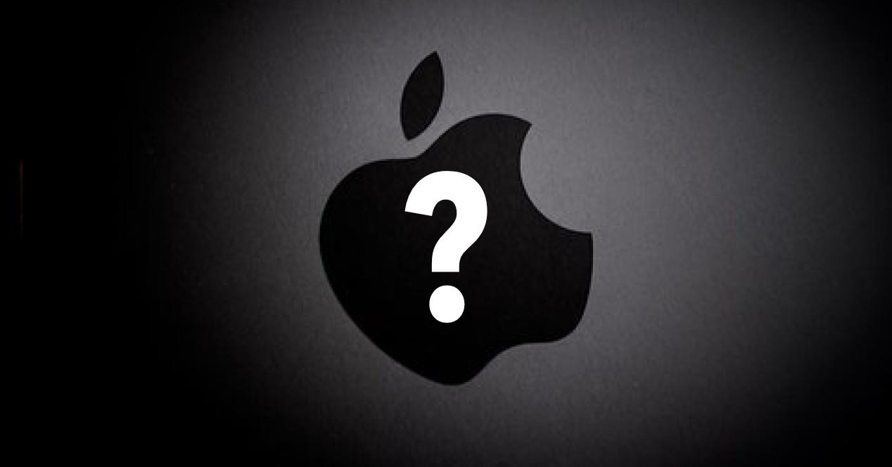 IPhone berria, MacBook Pro eta gehiago: Gurmanek argi du zer aurkeztuko duen Apple 2019a amaitu baino lehen