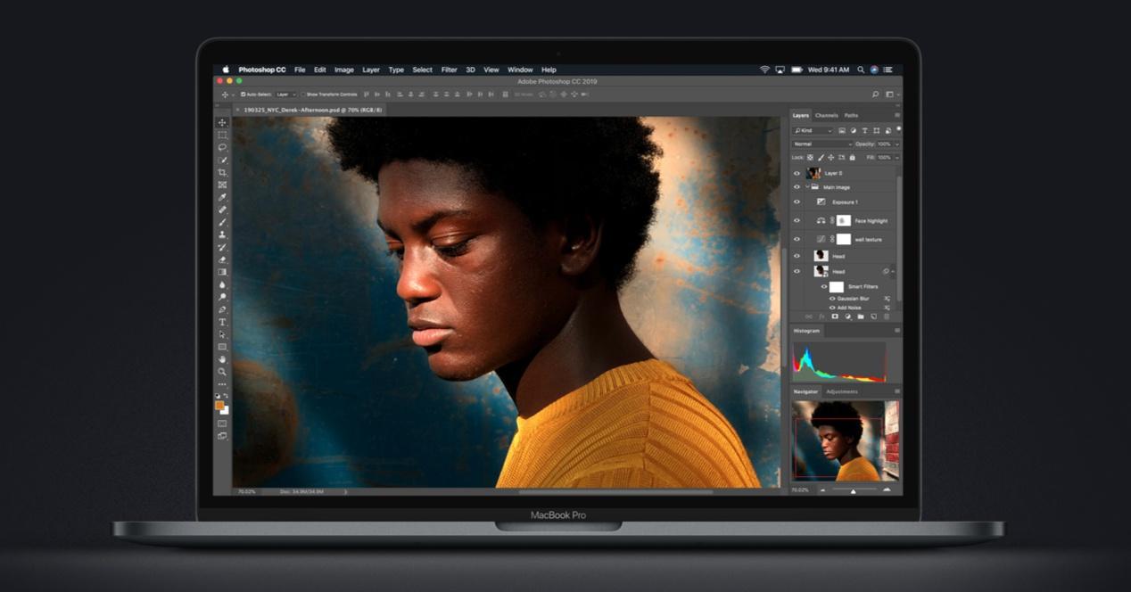 MacBooks berriak merkeagoak dira, baina oraindik ez dute espero duzuna eskaintzen