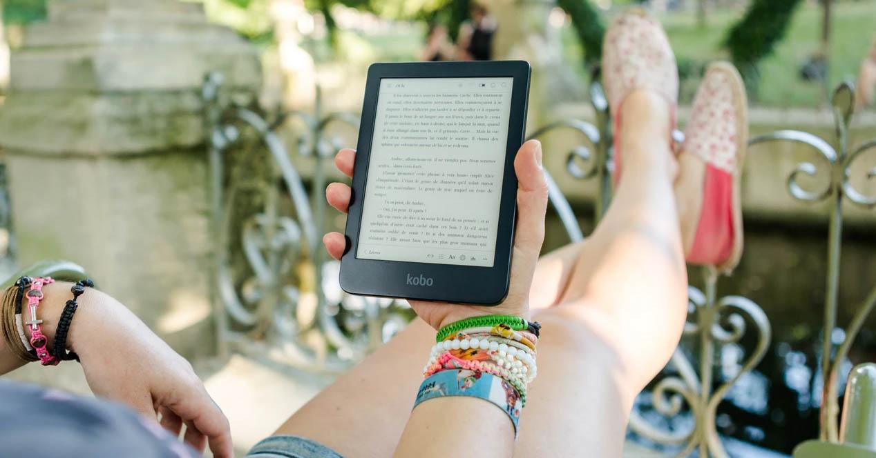 Zein neurritan dago digitala? Microsoft-ek bere eBook denda itxi du zure liburu guztiak hartuz