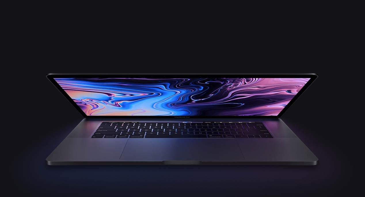 """Macbook Pro-k """"Flexgate"""" izeneko arazo berria du"""