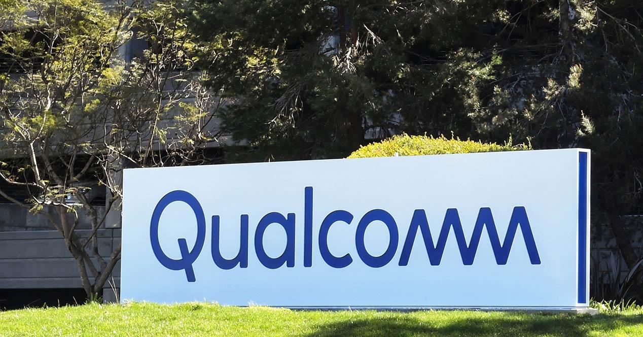 Qualcomm-ek Txinak iPhone XS eta XR salmentak blokeatu nahi ditu