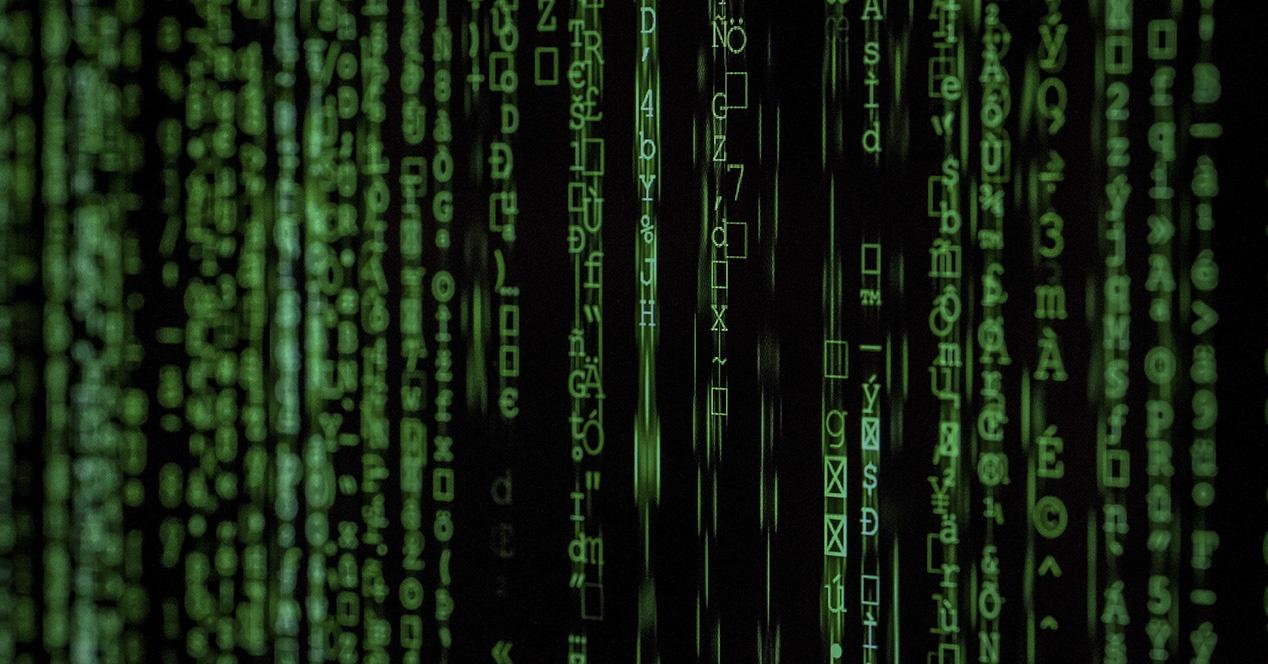 Ia aurrekaririk gabeko ihesak 773 milioi mezu elektroniko eta pasahitz erakusten ditu