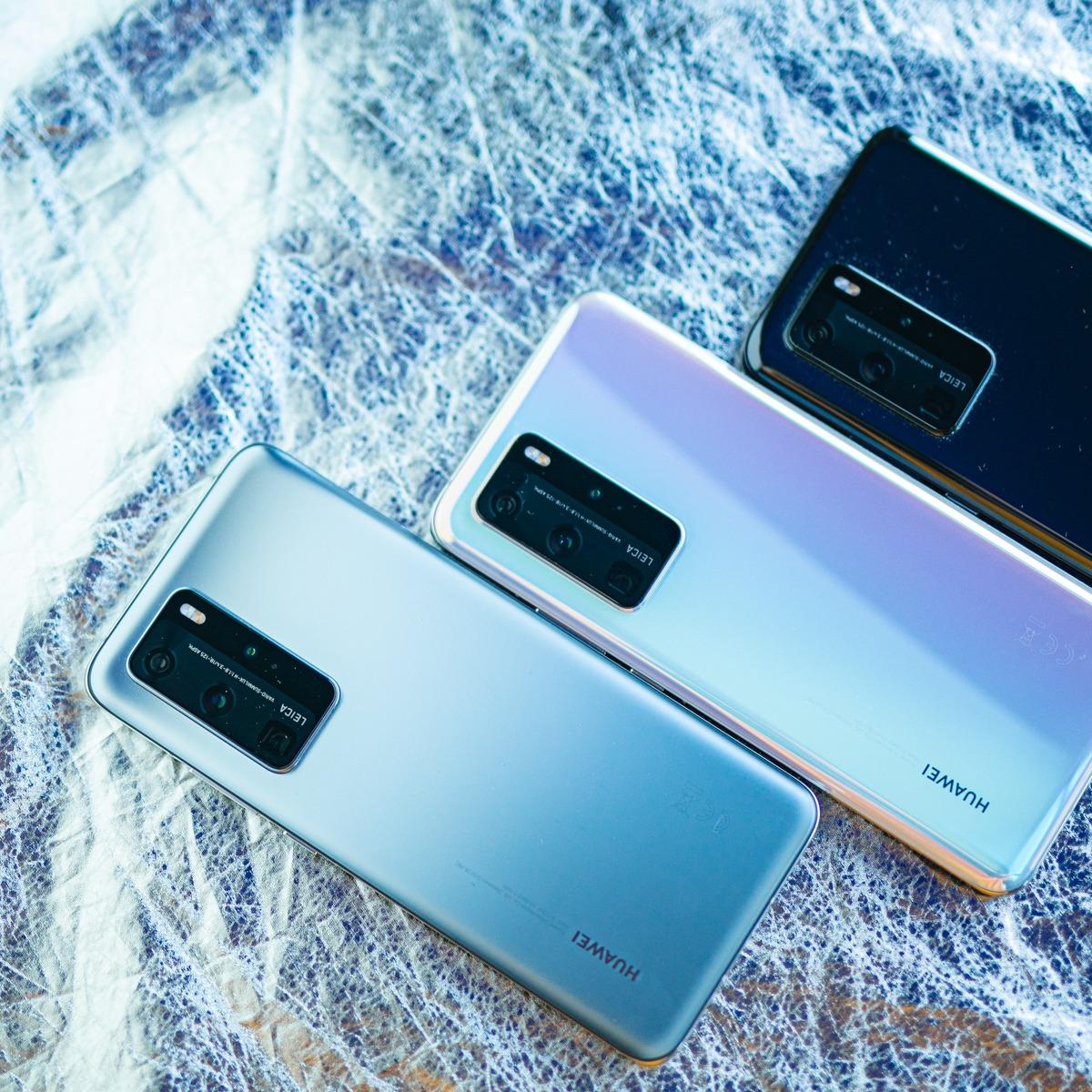 Huawei Hurrengo irudia 2020ko sari nagusia 10.000 TL da! Argazkia atera, saria lortu!