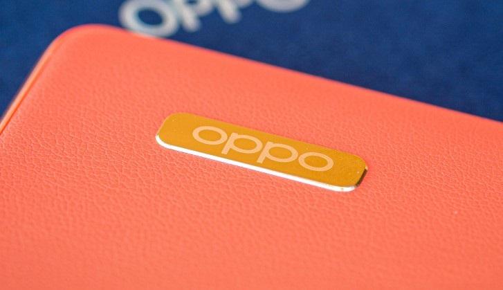 Oppo-k MediaTek eta Qualcomm-en lan egiten duten ingeniariak kontratatzen ditu!