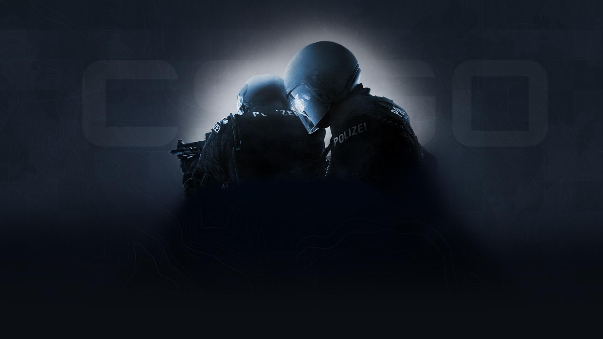 Counter-Strike Global Offensive-k eguneratze bat jaso du! Behe-amaierako ordenagailuak CS: GO!