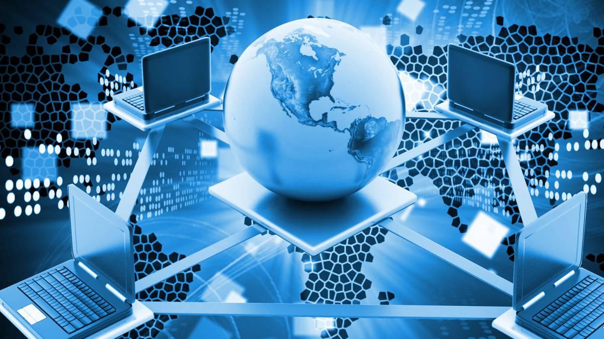 Keenetic Premium-ek bere Internet eta haririk gabeko konexio irtenbideekin egiten du aldea!