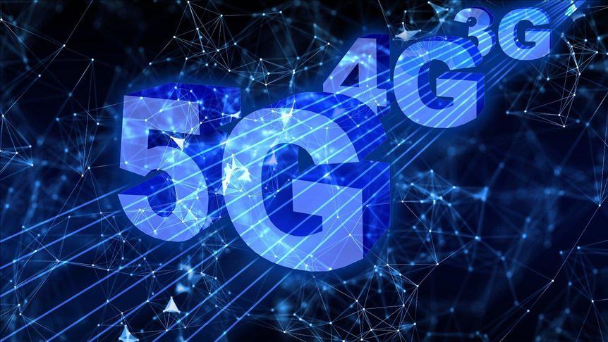 Zer da 5GE? Hona hemen 5G estandar guztiei buruz!