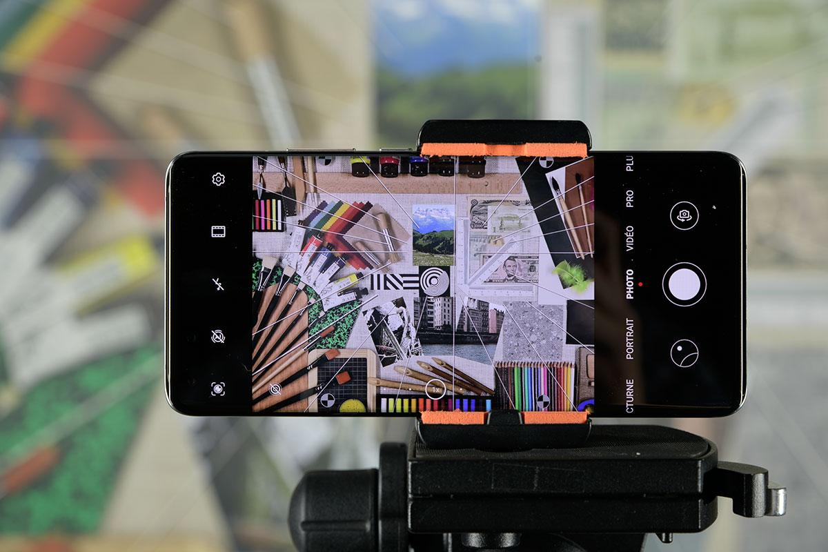 60 argazki Huawei P40 Pro kamerarekin ateratakoak!
