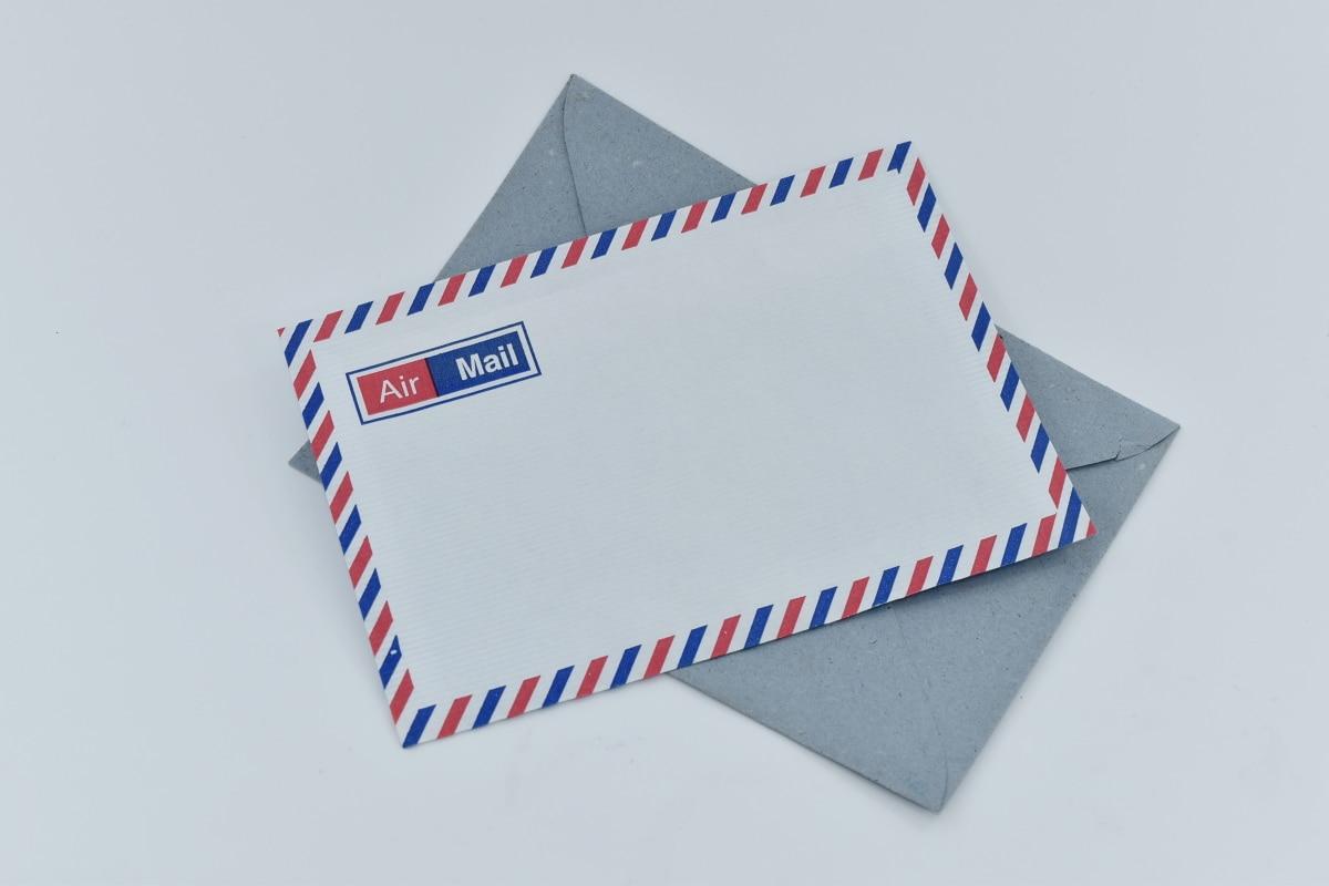 Hauteskundeak posta bidez egingo dira koronavirusaren ondorioz