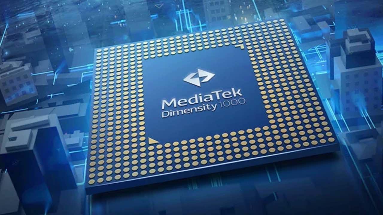 Qualcomm-en malkoak! MediaTek neurria 1000-k Snapdragon 865-ek ezin duena egiten du!
