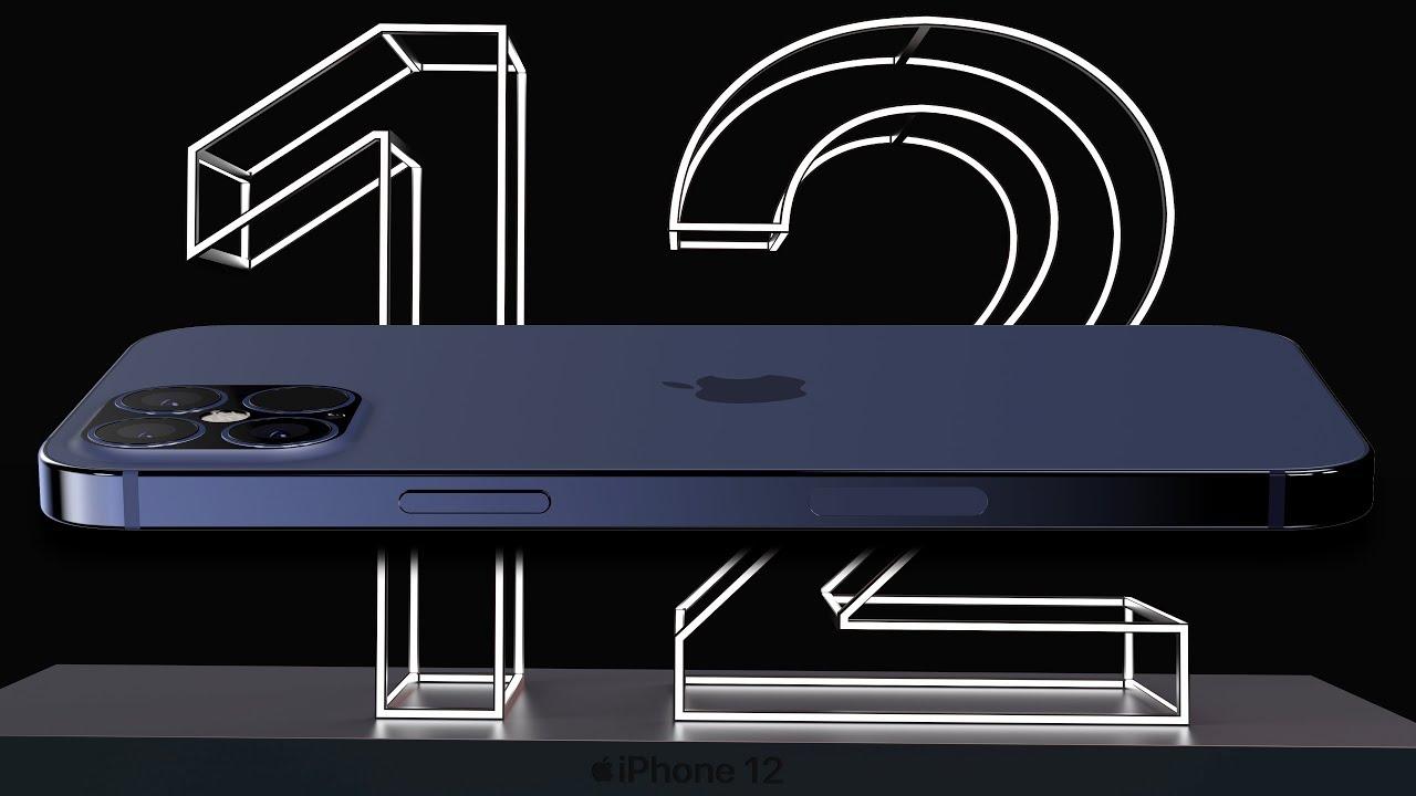 Albiste txarrak ditugu iPhone 12 zain dutenentzat ...
