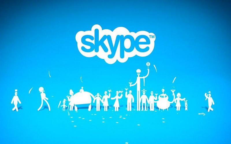 Windows 10etan Skype Nola konpondu kameraren arazoa?