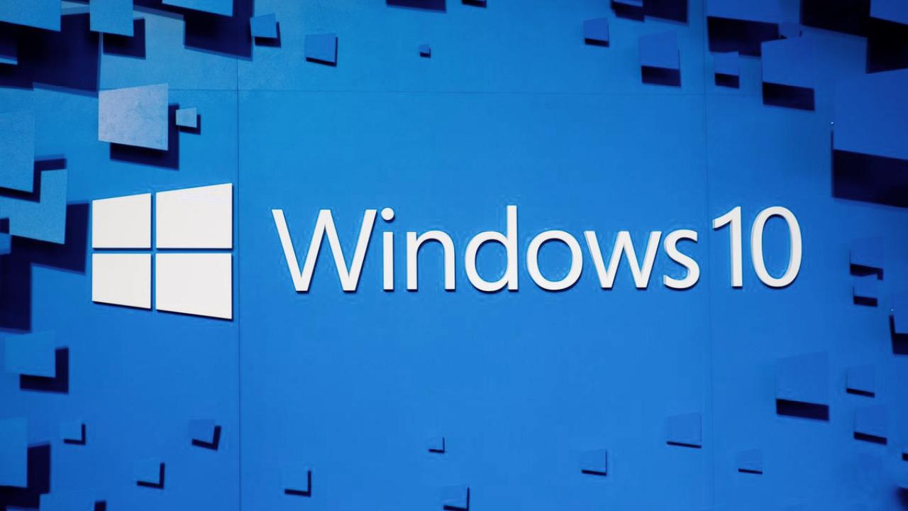 Windows nola garbitu instalatu? (Gida)