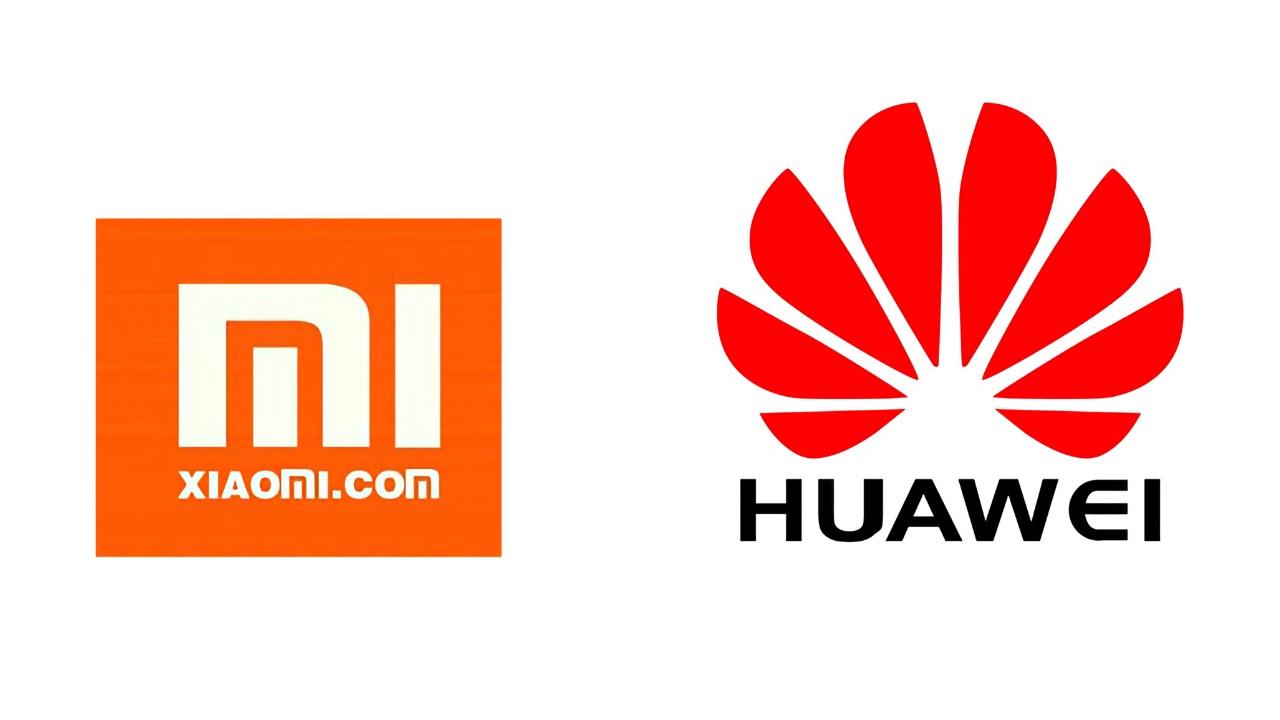 Xiaomi-k Huawei haserretu egingo du azken mugimenduarekin! Hori ez da borrokan esaten!