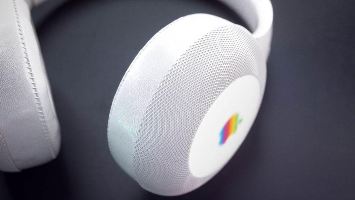 Apple AirPods X-n funtzionatzen du! New Apple entzungailuak datoz!