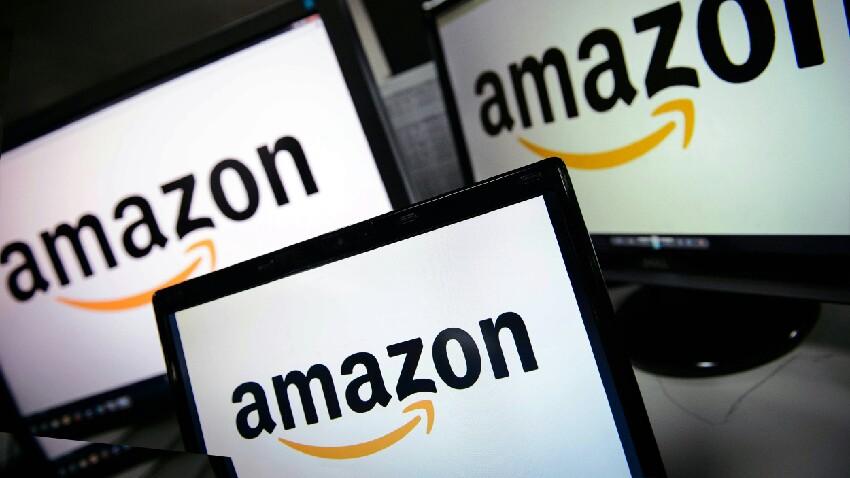 Google, Amazon ve Facebook internet trafiği tehlike altında
