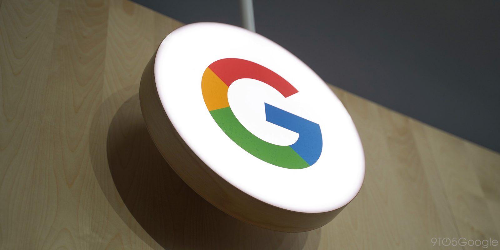 Google Gboard aplikazioa aldatu egin da