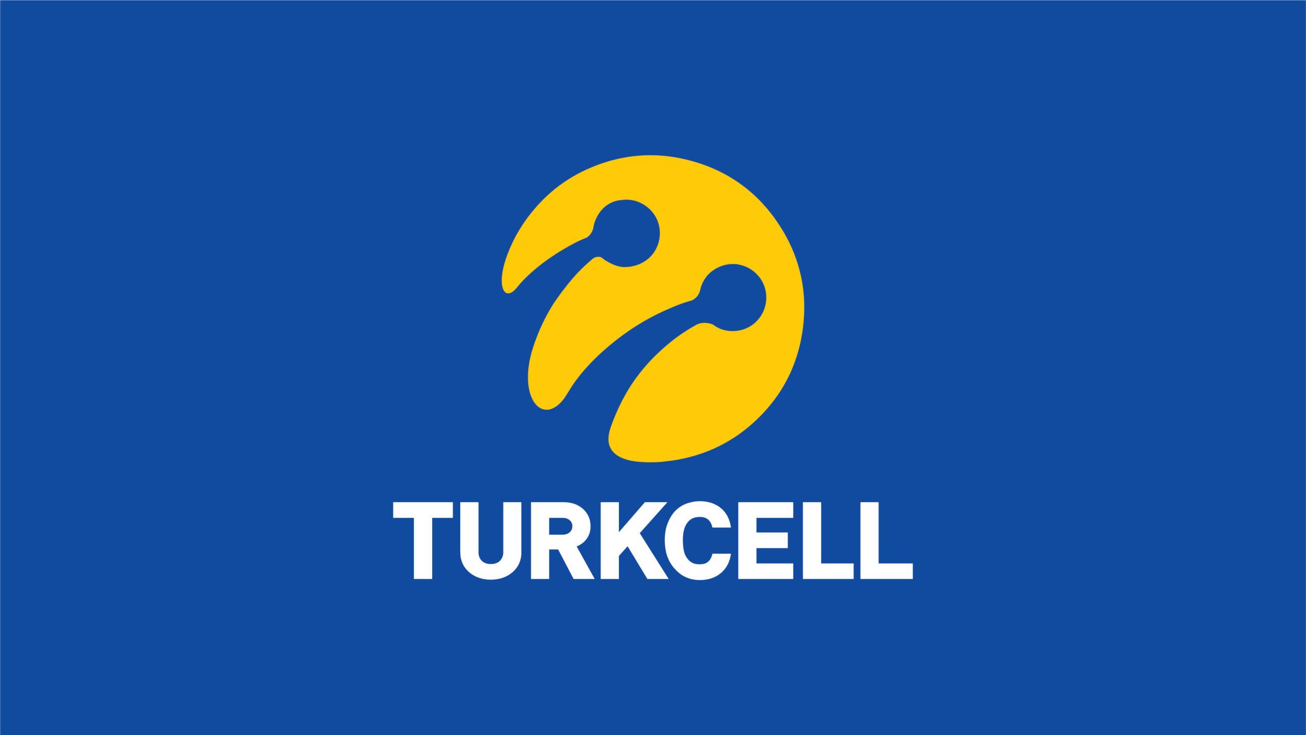 Ikasgaiak 400 mila etxeetan irakatsi ziren Turkcell-en aldearekin!
