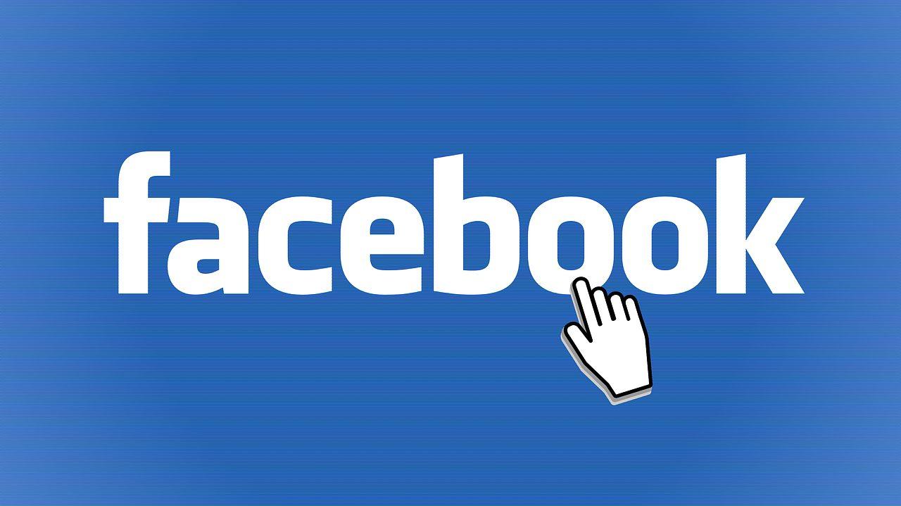 Facebook eta Instagram Europan bideoaren kalitatea murriztea erabaki da