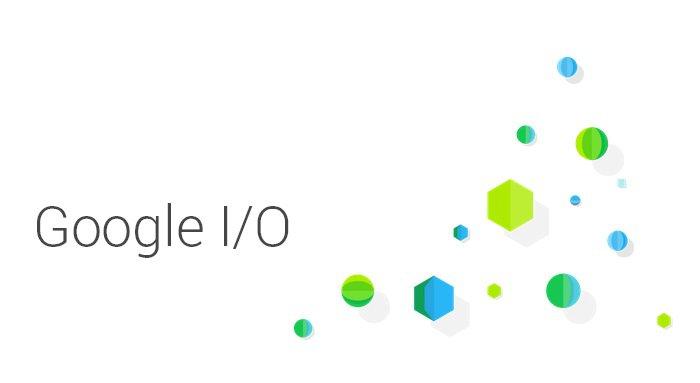 Google I / O 2020 erabat bertan behera utzi da!