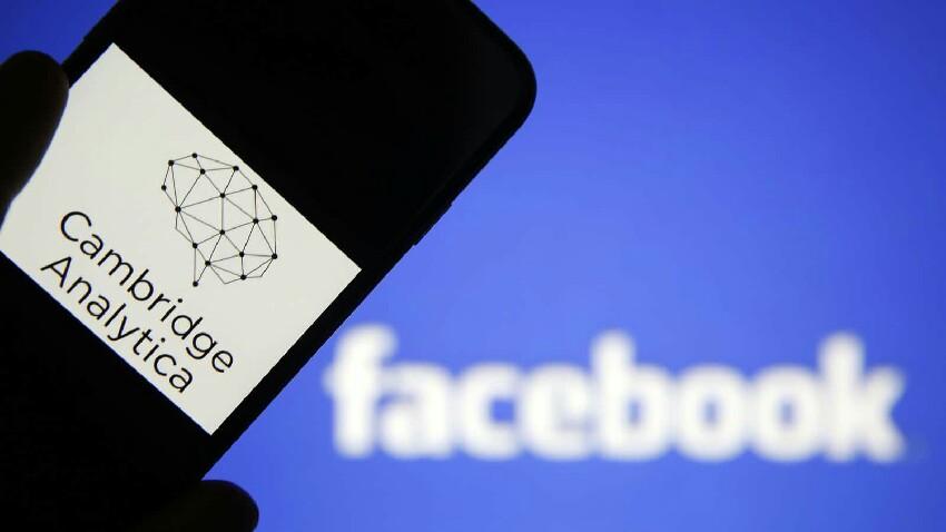 Facebook eduki kudeatzaileek etxetik lan egingo dute