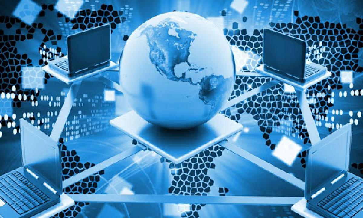 Hezkuntza Ministerioa 3 GB  doako internet emanez