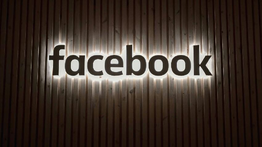 Facebook Corona Birusa tratamendu iragarkiak mugatzeko