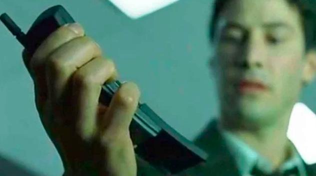 Lortu dezakezun telefono onena Nokia TA-1212 da.