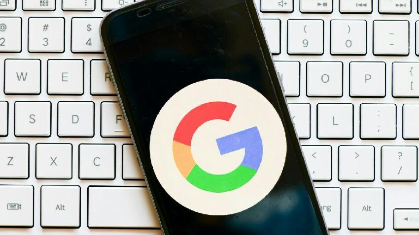 Google-k sistema eragile berria nahasi du