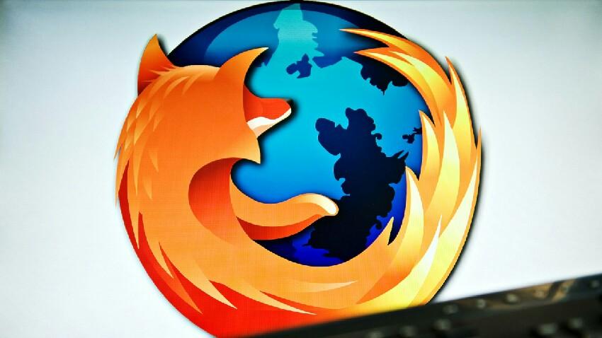 Mozilla Firefox 73 funtzio berriekin kaleratu da