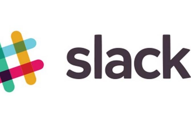 IBM eta Slack batera arituko dira