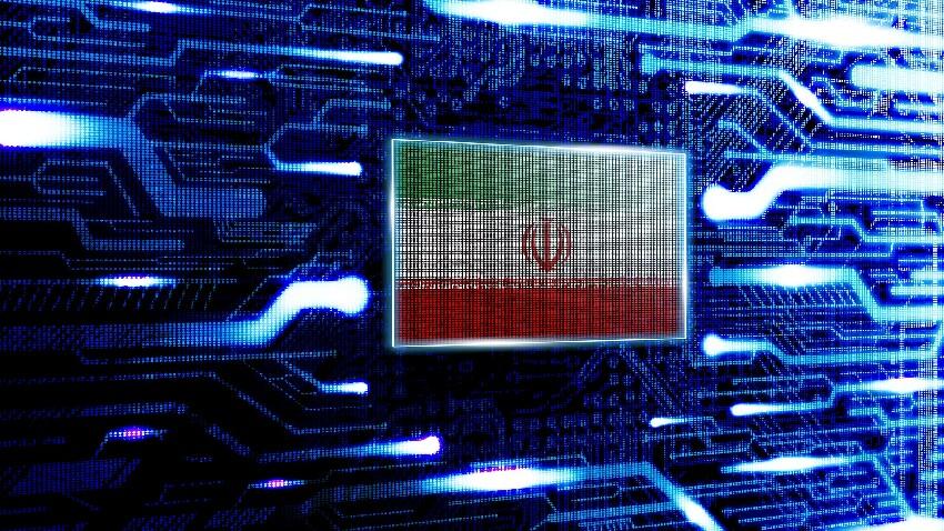 Iranek Interneteko sarbidea galdu du ziber erasoen ondorioz