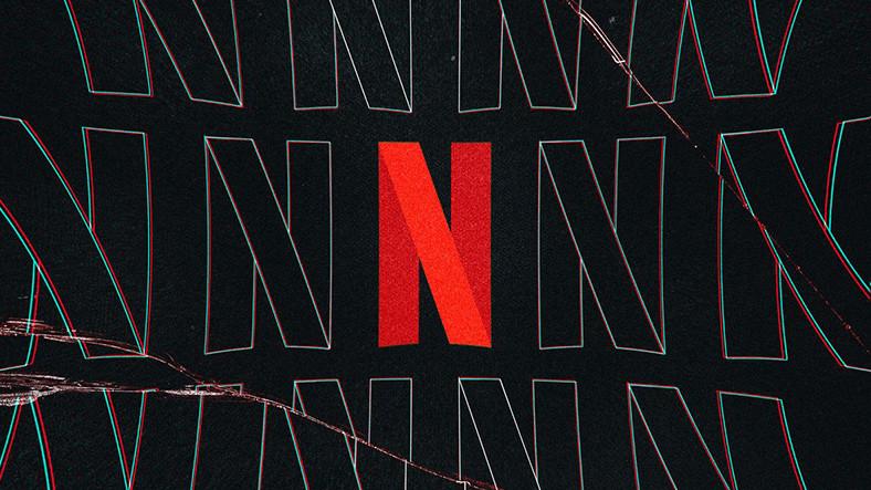 Turkian Netflix doako proba ez da gehiago erabiliko!