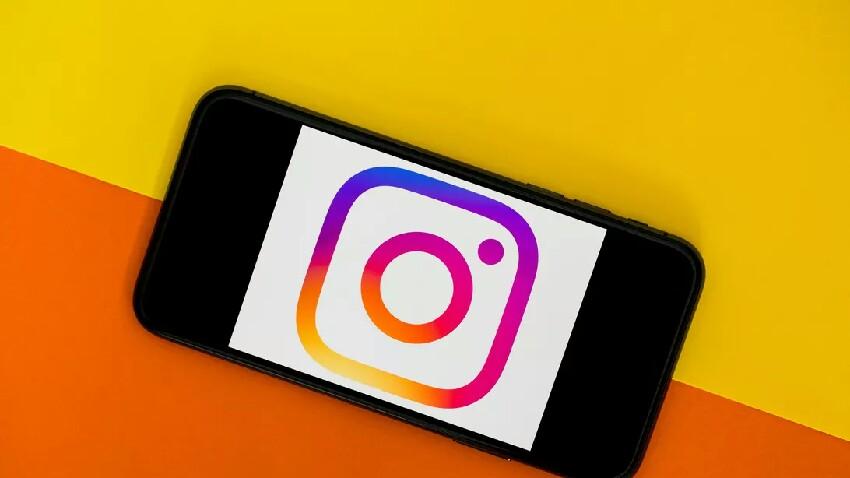 Instagram funtzio berriak irabazten ari dira!