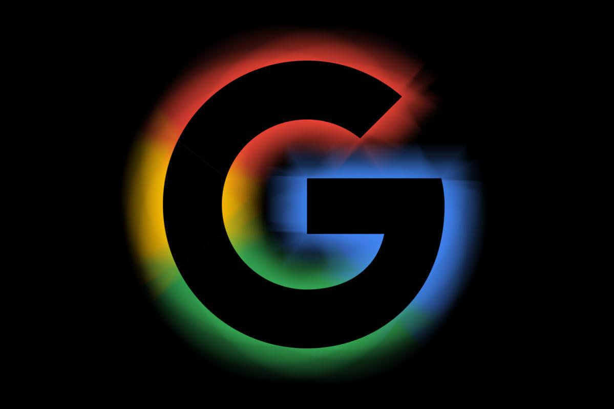 Google-k Txinan dituen bulegoak itxi zituen Corona Virus dela eta!