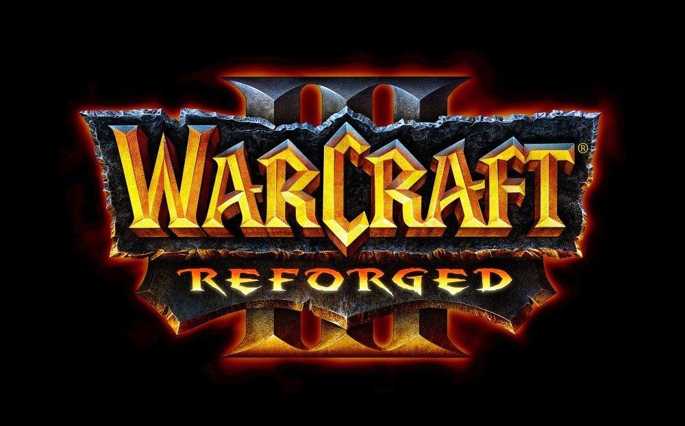 Warcraft III: Sistemaren eskakizunak iragarri dira!
