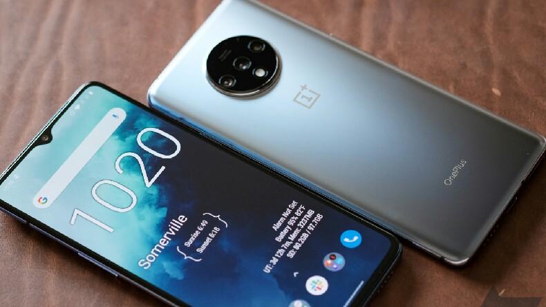 3000 TL azpiko smartphone onenak 2020ko urtarrilean