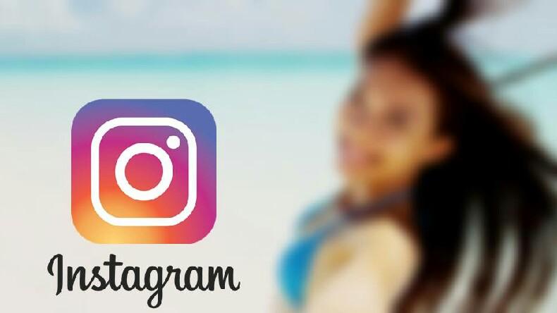 Gehienak gustatzen zaizkit Instagram akzioak 2020