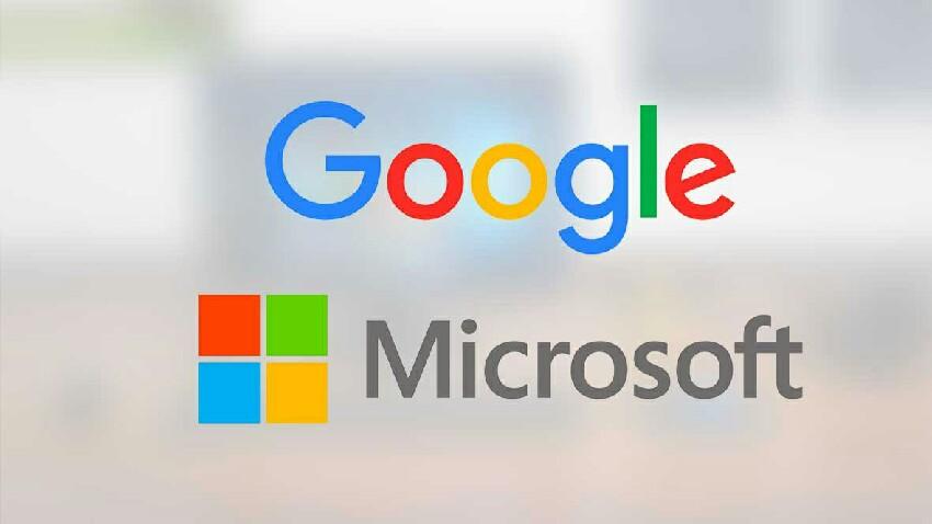 Windows 7  Chrome laguntza 2021ean amaituko da!