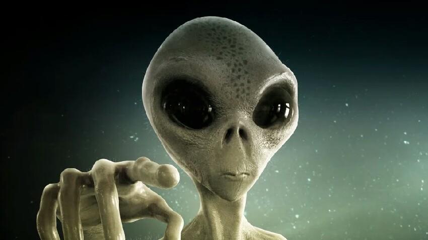 Alien bizitza laster aurki daiteke beste planeta batean