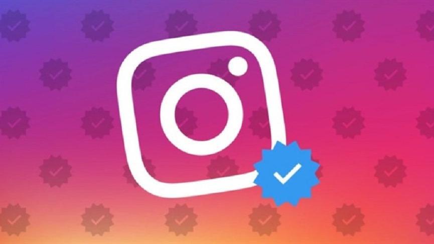 Jarraitzaileena Instagram Kontuak (2020)