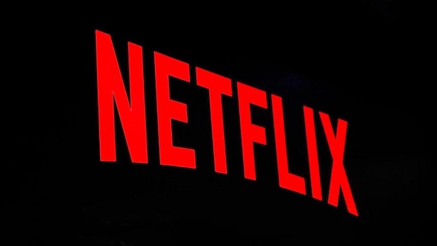 Netflix Turkian gehien ikusi zuen dokumentala