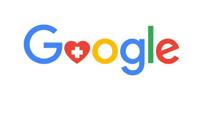 Zergatik ito da Google Turkian? (Eguneratzea)