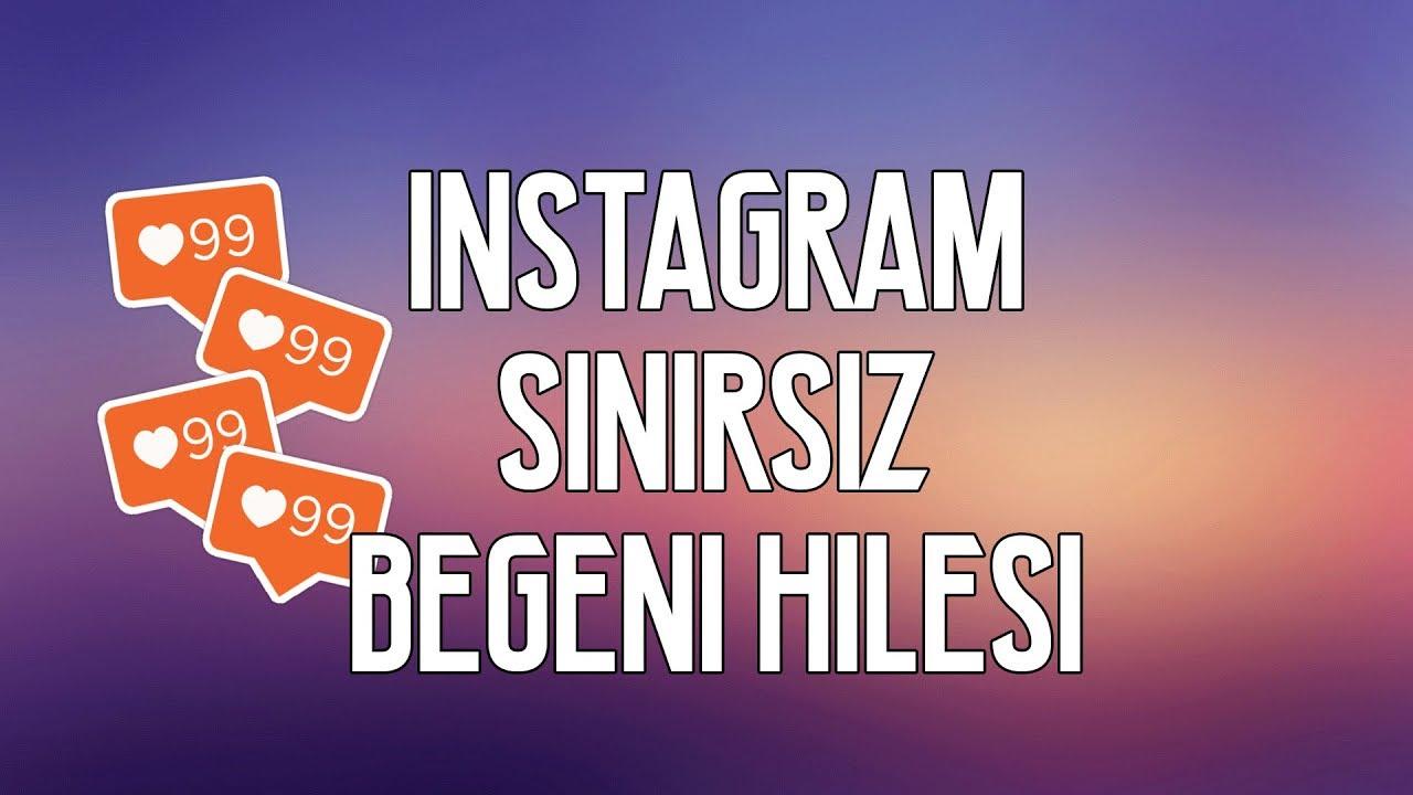 Instagram iruzurra bezala