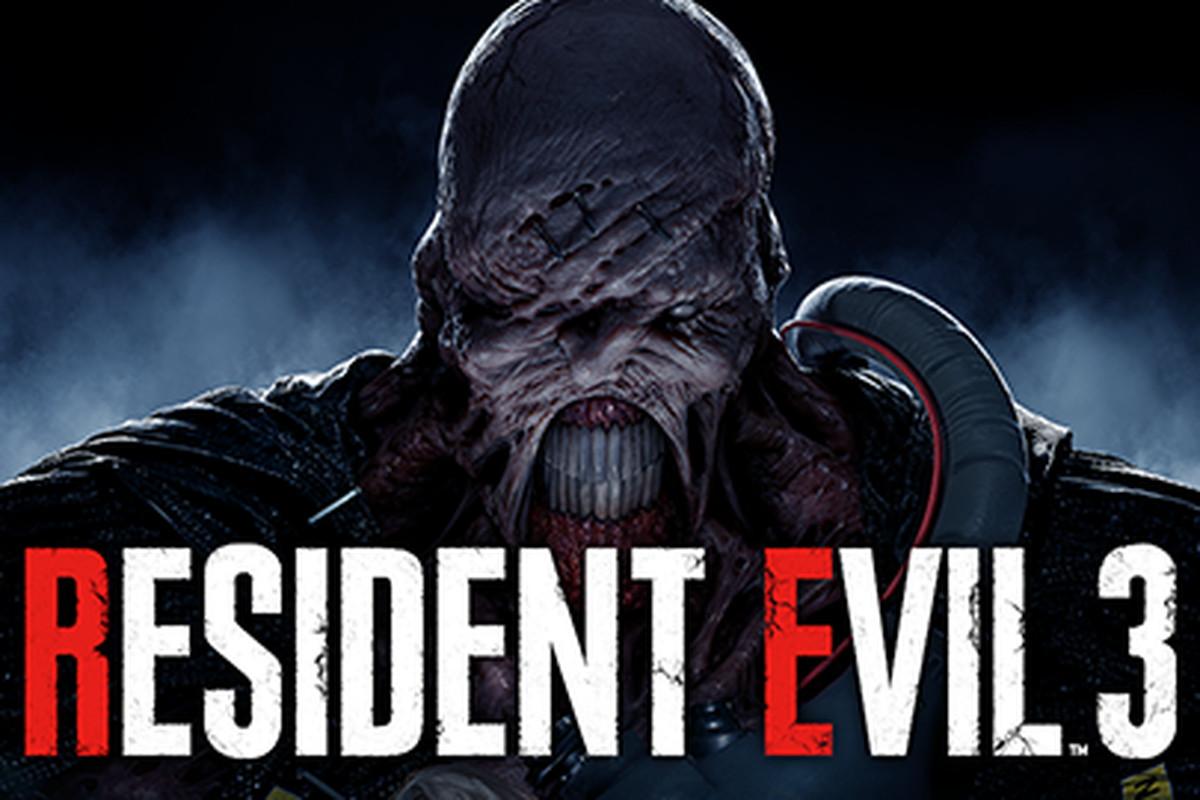 Resident Evil 3 Remake sistem gereksinimleri